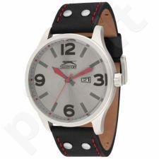 Vyriškas laikrodis Slazenger ThinkTank  SL.9.1193.1.04