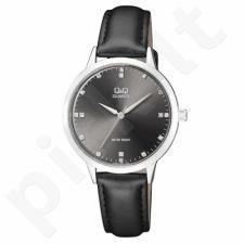 Moteriškas laikrodis Q&Q QA09J302Y