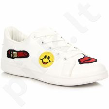 Laisvalaikio batai