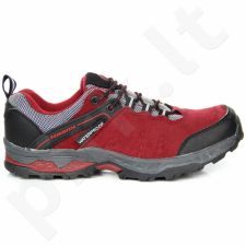 Sportiniai batai moterims Hasby