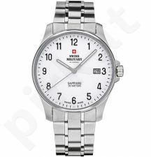 Vyriškas laikrodis Swiss Military by Chrono SM30137.02