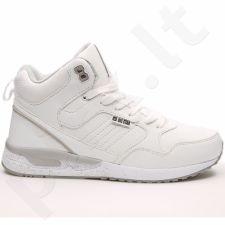Sportiniai pašiltinti batai Big Star BB274638