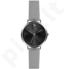 Moteriškas laikrodis EMILY WESTWOOD EAH-2514S