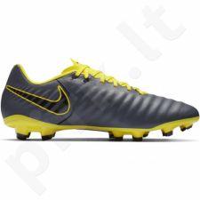 Futbolo bateliai  Nike Tiempo Legend 7 Academy FG M AH7242-070