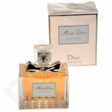 Christian Dior Miss Dior 2011, kvapusis vanduo (EDP) moterims, 50 ml