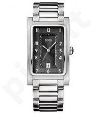 Laikrodis Hugo Boss 1512214