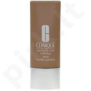 Makiažo pagrindas Clinique Perfectly Real Makeup 42, 30ml