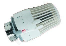 Galva termostatinė KLF-6