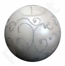 Žvakė 84490