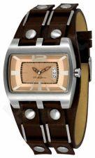 Laikrodis RG512 G50211-205