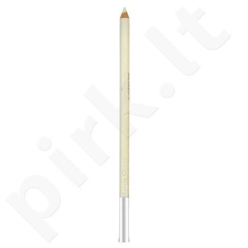 Frais Monde akių pieštukas, kosmetika moterims, 1,4g, (28)
