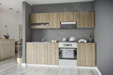 Virtuvės komplektas GOYA