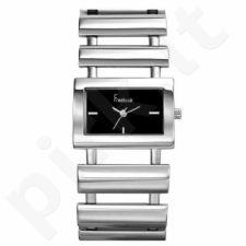 Moteriškas laikrodis Freelook HA1034-1