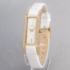 Moteriškas laikrodis OBAKU OB V159LEGIRW