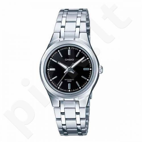 Moteriškas laikrodis Casio LTP-1310D-1AVEF