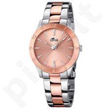 Moteriškas laikrodis Lotus 18139/2