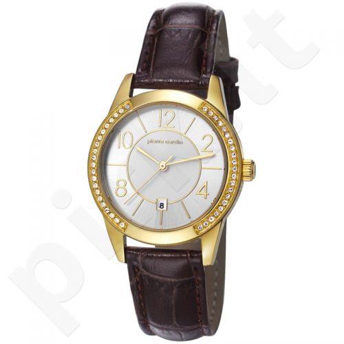 Moteriškas laikrodis Pierre Cardin PC106582F12