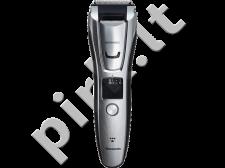 Plaukų kirpimo mašinėlė PANASONIC ER-GB80-S503