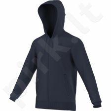 Bliuzonas  treniruotėms Adidas Sport Essentials Full Zip Hoodie Fleece M S21695