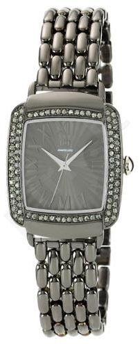 Moteriškas laikrodis J-LO JL-2769GNGN