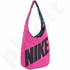 Rankinė Nike Graphic Reversible Tote BA4879-639