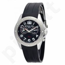 Laikrodis RAYMOND WEIL 47951-SR-05207