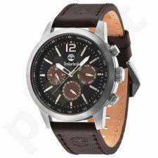 Laikrodis Timberland TBL14475JS02