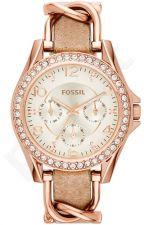 Laikrodis FOSSIL ES3466