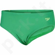 Glaudės Speedo Essential Logo Junior 8-05533A821