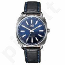 Vyriškas laikrodis Q&Q QA12J502Y