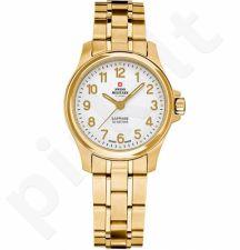 Vyriškas laikrodis Swiss Military by Chrono SM30138.05