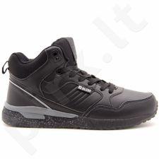 Sportiniai pašiltinti batai Big Star BB274639