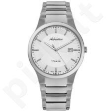 Vyriškas laikrodis Adriatica A1145.4113Q