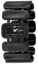 Laikrodis DKNY NY3837