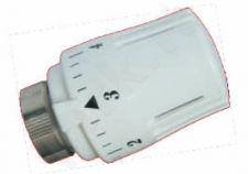 Galva termostatinė KLF-20