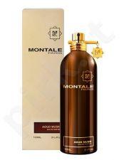 Montale Paris Aoud Musk, kvapusis vanduo (EDP) moterims ir vyrams, 100 ml
