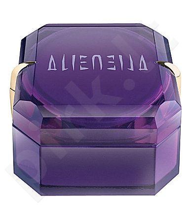 Thierry Mugler Alien, kūno kremas moterims, 200 ml