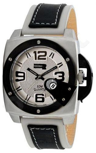 Laikrodis RG512 G72011-204