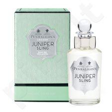Penhaligon´s Juniper Sling, tualetinis vanduo moterims ir vyrams, 50ml