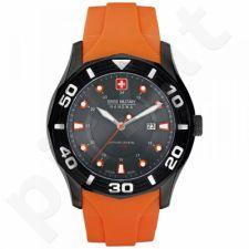Vyriškas laikrodis Swiss Military Hanowa 6.4170.30.009.79