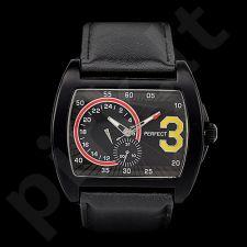 Vyriškas Perfect laikrodis PFW70J
