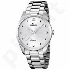 Moteriškas laikrodis Lotus 18142/1