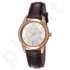 Moteriškas laikrodis Pierre Cardin PC106582F13