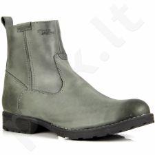 Dolce pietro 637 odiniai  auliniai batai pašiltinti