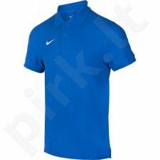 Marškinėliai polo Nike Team Core Polo M 454800-463