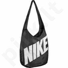 Rankinė Nike Graphic Reversible Tote  BA4879-015