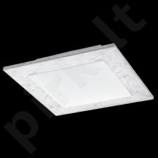 Sieninis / lubinis šviestuvas EGLO 94554 | CIOLINI