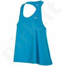 Marškinėliai 4f W T4L16-TSDF004 mėlyna