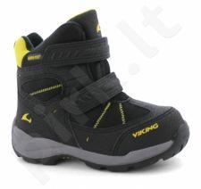 Žieminiai auliniai batai vaikams VIKING TOASTY GTX (3-83000-203)