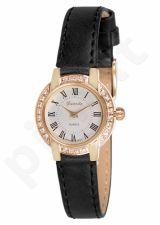 Laikrodis GUARDO  6606-4